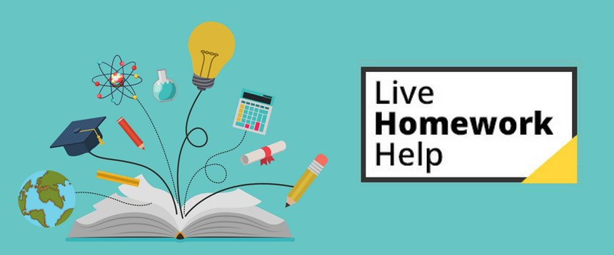 homework help uk literacy primary