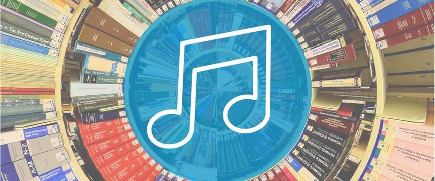 IMSLP/Petrucci Music Library - Anchorage Public Library